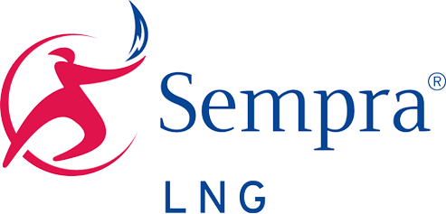 logo-sempra-larger