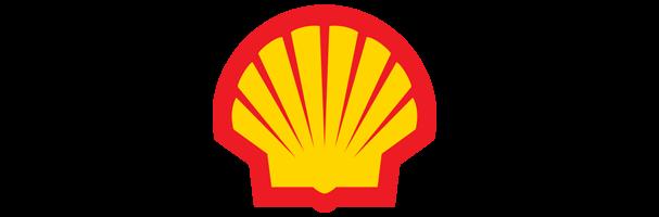 Shell-resized