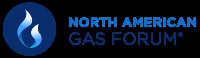 NAGF-logo-horz