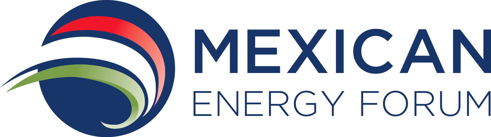 Mexican Energy Forum (Español)