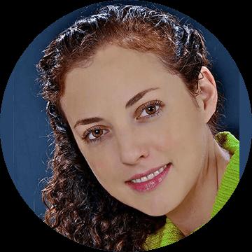 Tania Rabasa