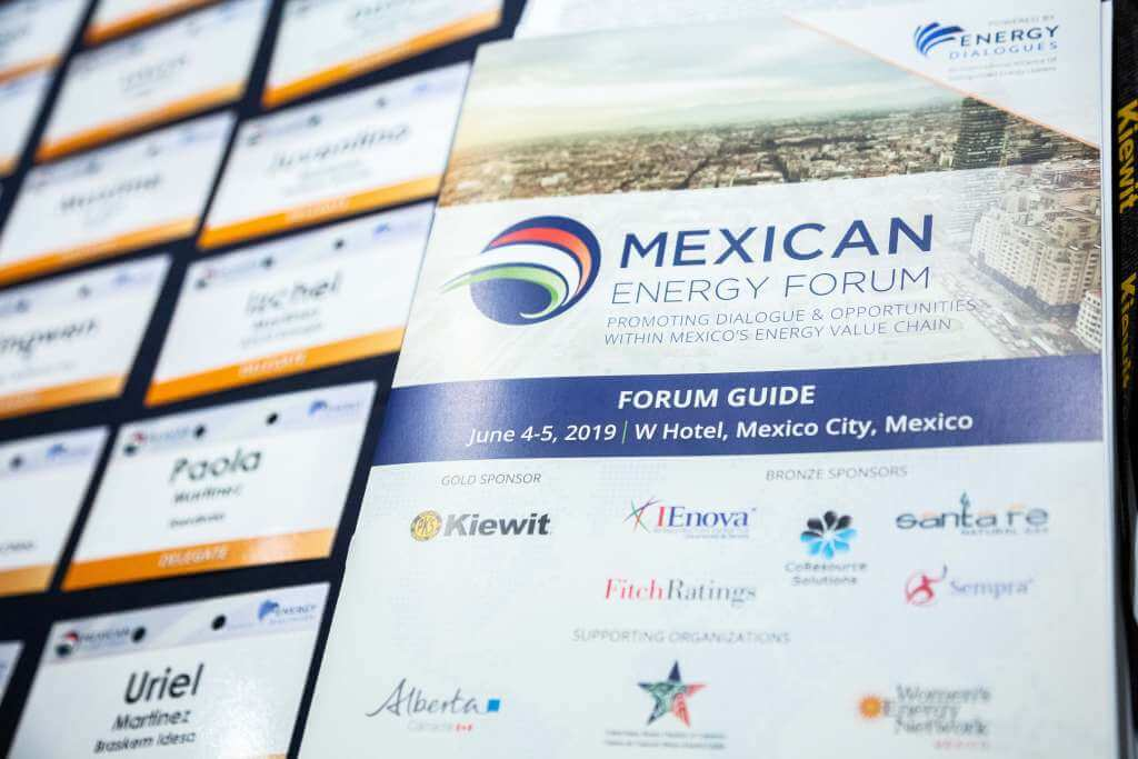 Mexican Energy Forum 2019_small (1)