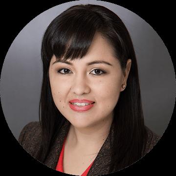Claudia Espinosa