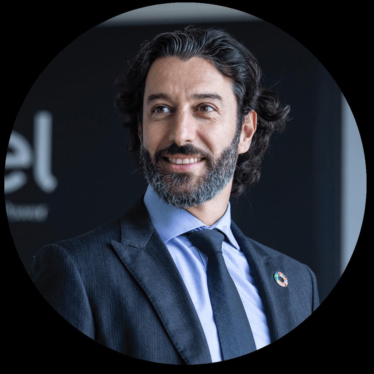 Paolo Romanacci