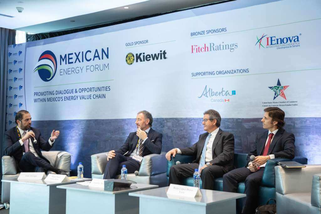 Mexican Energy Forum 2019_small (358)