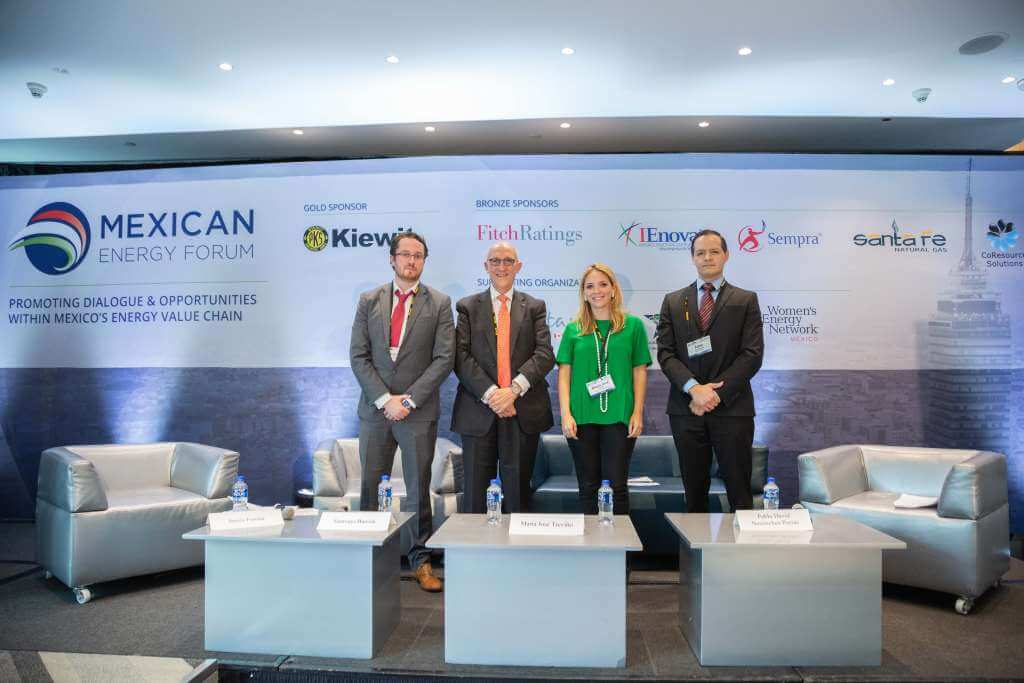 Mexican Energy Forum 2019_small (465)