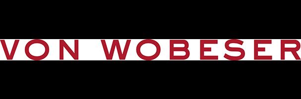 Von-Wobeser-logo-(web)