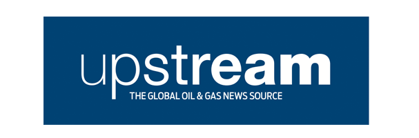 Upstream-logo