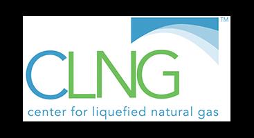 logo-clng