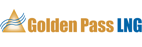logo-goldenpass-larger