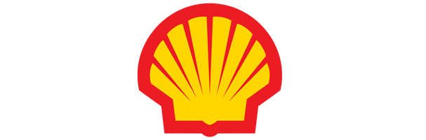 Shell-resized