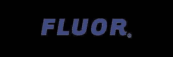 Fluor-web