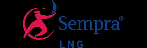 Sempra-LNG-(Email)