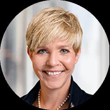 Sharon L. Tomkins