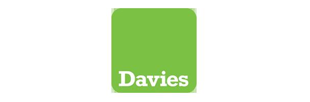 Davies-Logo-(web)