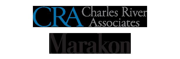 CRA-Marakon-image