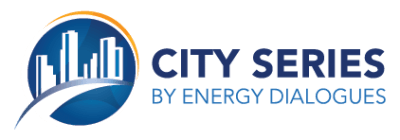 energy-dialogues_city-series_web-logo