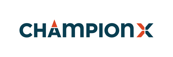 Championx-for-web