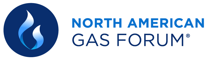 North American Gas Forum