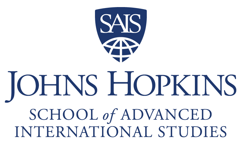 Johns Hopkins Logo_Vertical_Blue