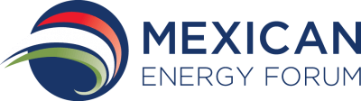 Mexican Energy Forum logo