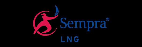 Sempra LNG (Web)