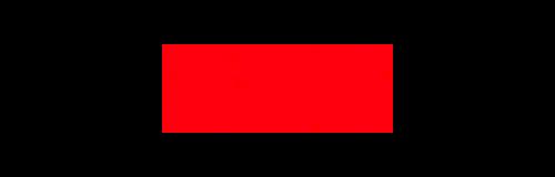 ABB_Logo-2