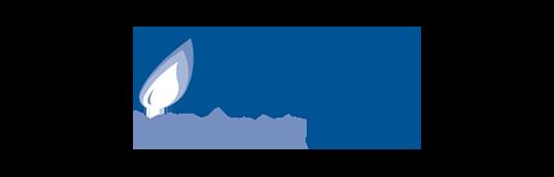 AnteroMidstream_Logo