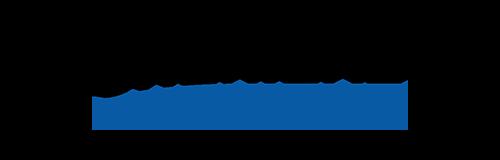 Cheniere_Logo