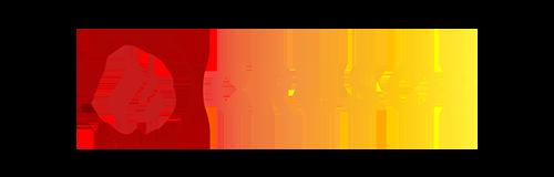Crusoe_Logo