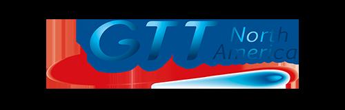 GTT_Logo-1
