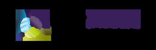 NextDecade_Logo