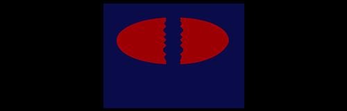 PotenPartners_Logo