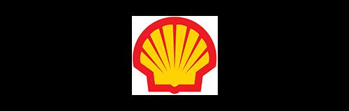 Shell_Logo-1